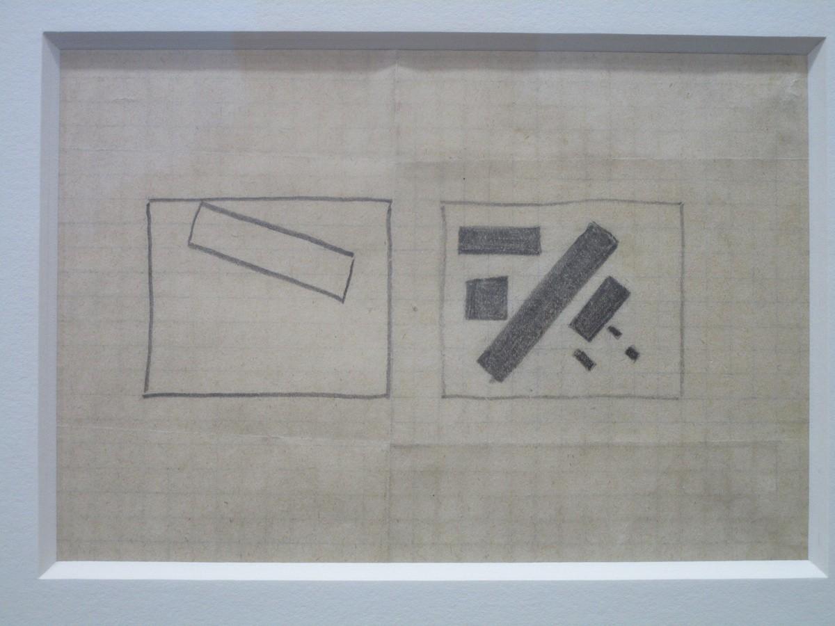 Ausstellung art basel for Minimal art vertreter