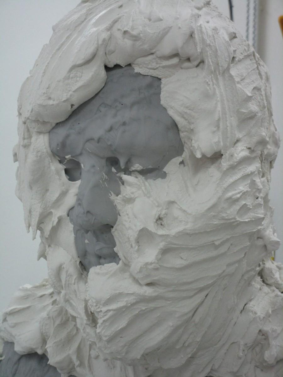 Beste Scham Anatomie Definition Galerie - Anatomie Von Menschlichen ...