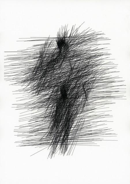 Motive gestempelt Gehorsam Ddr-kompl.-satz-kinderzeichnungen-1967- Familie & Soziales